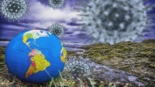 Be Ready to Face 'Twindemic' as Winter is Approaching Amid COVID-19 Pandemic: Experts