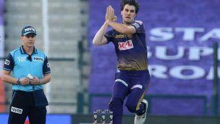 PL 2020: KKR Haven't Played Their Best Cricket Yet, Says Cummins