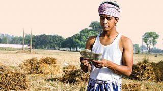 PM Kisan Samman Nidhi Yojana Online: इस राज्य के किसानों को हर साल मिलती है 25 हजार रुपये की सहायता