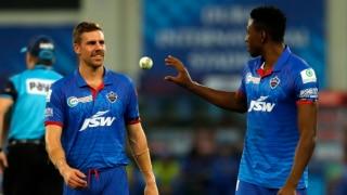 IPL में शानदार प्रदर्शन के बाद, कगिसो रबाडा की साउथ अफ्रीकी टीम में वापसी