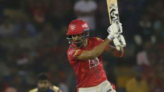 IPL 2020 Points Table, Orange and Purple Cap latest update: मयंक को पीछे छोड़े दूसरे नंबर पर पहुंचे धवन; शमी ने दी बुमराह को मात