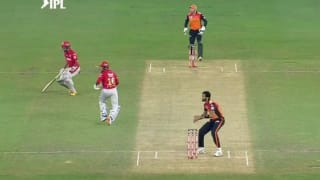 Ipl 2020 mayank agarwals early runout was a disaster for kxip says kl rahul 4167506