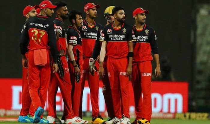 IPL 2020: RCB Finally Have a Bowling Unit That Virat Kohli Has Belief in, Says Scott Styris