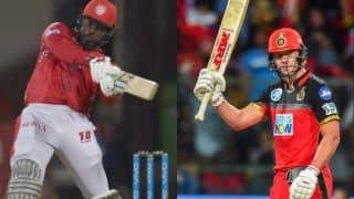 Ipl 2020 rcb vs kxip preview royal challengers bangalore vs kings xi punjab 31th match 4173078