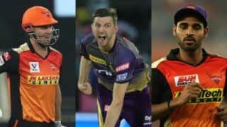 Ipl 2020 bcci announces ipl player replacements for 13th season 4165198