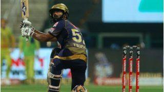 IPL 2020l: चेन्नई सुपरकिंग्स के खिलाफ कोलकाता नाइटराइडर्स की जीत के ये रहे 5 मुख्य कारण
