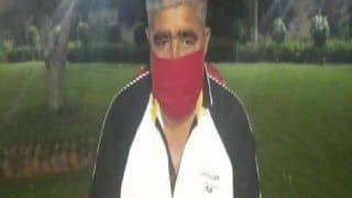 Rajasthan News: BJP Leader Beaten up by Miscreants Over Property Issue in Dholpur