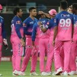 IPL 2020: Here's What Aakash Chopra Thinks Will help Rajasthan Royals Beat In-Form Kings XI Punjab Tonight