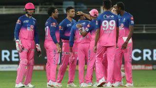 IPL 2020: राजस्थान के लिए ग्रीम स्वान ने बनाया गेम प्लान, बताया- पंजाब के खिलाफ जीतने का क्या हो तरीका