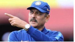 IND vs AUS: भारतीय टीम का ऐलान होने के साथ रवि शास्त्री एंड कंपनी पहुंची यूएई, ये है आगे का प्लान