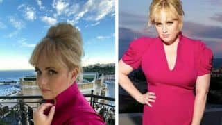 Rebel Wilson's Weight Loss: Here's How the Hollywood Actor Lost Whopping 20 Kgs