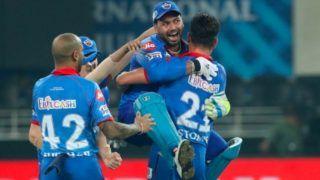 टीम इंडिया के पूर्व बल्लेबाजी कोच और आशीष नेहरा ने धोनी के विकल्प के तौर पर रिषभ पंत की वकालत की