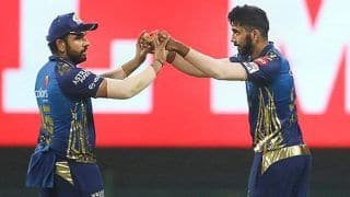 MI vs KKR MyTeam11 Team Hints, Tips And Predictions: Captain And Vice-Captain, Probable XI Fantasy Cricket IPL 2020 For Mumbai Indians vs Kolkata Knight Riders, Match 32 Sheikh Zayed Stadium at 7:30 PM IST Friday October 16