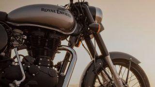 Royal Enfield Meteor 350 बाइक 6 नवंबर को होगी लॉन्च, दमदार इंजन के साथ मिलेंगे धांसू फीचर्स