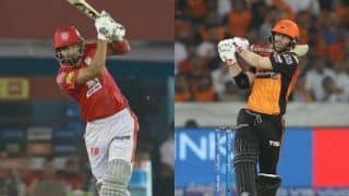 Ipl 2020 kxip vs srh live streaming when and where to watch kings xi punjab vs sunrisers hyderabad match in india 4183215