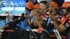 RCB vs SRH HIGHLIGHTS: सनराइजर्स हैदराबाद ने बैंगलोर को हराकर बढ़ाया प्लेऑफ का रोमांच, उसकी जीत में ये 5 कारण रहे खास