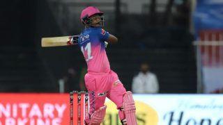 DC vs RR: संजू सैमसन-जोस बटलर के रहते राजस्थान को हल्के में लेना होगी बड़ी भूल: हर्षल पटेल