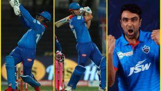 HIGHLIGHTS RR vs DC: दिल्ली कैपिटल्स ने जड़ा जीत का 'पंच', ये रहे 5 मुख्य कारण