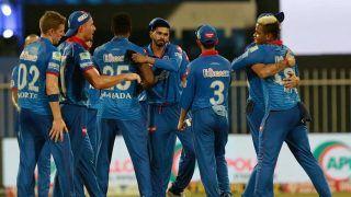 IPL 2020 News: Shreyas Iyer Credits Hard Work After Match-winning Knock vs Kolkata Knight Riders, Says I am Not a Gifted Player