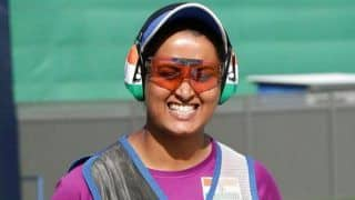 Commonwealth Games Shooter Shreyasi Singh Wants People of Bihar to Live in Bihar, With Their Families And Dignity