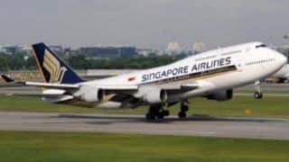 World's Longest Flight, Singapore to New York, Set to Make Return From Next Month | Deets Inside