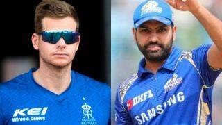 IPL 2020 MI vs RR Live Streaming : जानें कब, कहां और कैसे देखें मुंबई-राजस्थान मैच की लाइव स्ट्रीमिंग और टेलीकास्ट