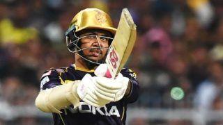 IPL 2020: जीत के बाद कार्तिक ने कहा, 'सुनील नरेन टीम के अहम खिलाड़ियों में से एक'