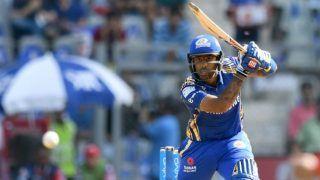 सूर्यकुमार यादव को फिर नहीं मिली टीम इंडिया में जगह, फैंस मांग रहे न्याय