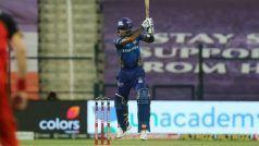 MI vs RCB: बैंगलोर पर जीत के साथ Playoff के करीब पहुंची मुंबई, ये हैं मैच के हीरोज