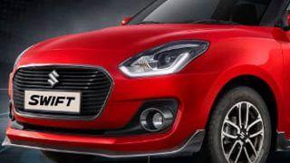 Maruti Suzuki Swift Limited Edition Price: Maruti Suzuki लाई Swift का स्पेशल मॉडल, जानें इसमें क्या है खास