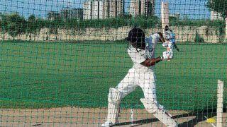 India U-19 World Cup Winner Tanmay Srivastava Announces Retirement at 30