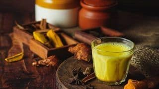 Navratri 2020: 5 Sattvic Drinks You Should Have During Navratri to Keep Your Body Healthy