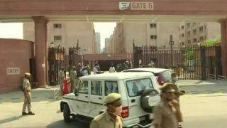 Hathras Gangrape Case: Victim's Family Appears Before Allahabad High Court, Hearing Underway