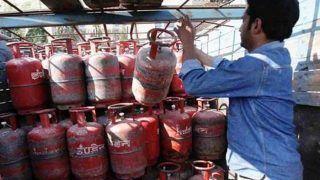 PM Ujjwala Yojana End: अब नहीं मिलेगा फ्री में गैस सिलेंडर, सरकार ने बंद की योजना, सिर्फ इन्हें मिलेगा कनेक्शन