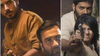 'Aakhir Wo Din Aa Hi Gaya: Fans Flood Twitter With Hilarious Memes As 'Mirzapur 2' Trailer is Finally Out