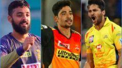 India Tour Of Australia 2020-21: ऑस्ट्रेलिया दौरे के लिए चुनी गई भारतीय टीम में 3 चौंकाने वाले नाम शामिल