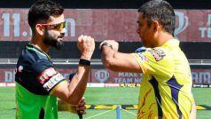 IPL 2020 Points Table Latest Update After RR vs MI, Match 45: ऑरेंज कैप की रेस में तीसरे नंबर पर पहुंचे विराट कोहली
