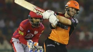 Ipl 2020 srh vs kxip live streaming when and where to watch sunrisers hyderabad vs kings xi punjab match in india 4166266