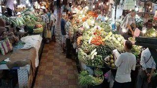 Delhi Unlock 5.0: दिल्ली में फिर से शुरू होंगे सभी साप्ताहिक बाजार, सीएम केजरीवाल ने दी अनुमति, जानें नए नियम