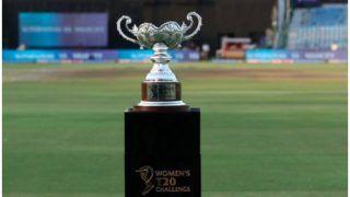 Women's T20 Challenge: बीसीसीआई ने 3 टीमों का किया ऐलान, हरमनप्रीत, मंधाना और मिताली बनीं कप्तान