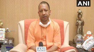 Uttar Pradesh: अलीगढ़ में बड़ा हादसा, बस पलटने से 3 लोगों की मौत, सीएम योगी आदित्यनाथ ने जताया दुख