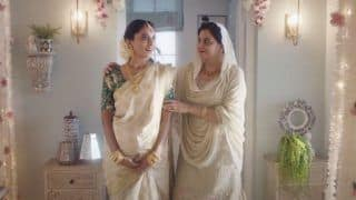 #BoycottTanishq Trends on Twitter After Ad Shows Hindu-Muslim Couple, Outraged Netizens Call it 'Love Jihad'
