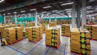 Amazon, Flipkart, Rejoice as Festive Sales Brings Back Lost Customers