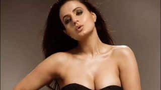 Ameesha Patel Feared For Her Life During Bihar Campaign Trail, Says 'Could Have Been Raped, Killed'