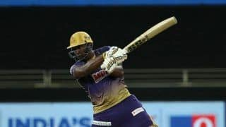 Andre Russell, Faf du Plessis, David Miller Pull Out of Lanka Premier League