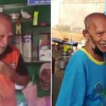 Power of Social Media: People Throng 'Baba ka Dhaba' After Heartbreaking Video of Elderly Couple Goes Viral