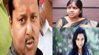Bihar Election 2020: पटना के बांकीपुर सीट पर इसबार मचेगा जोरदार घमासान, जानिए वजह