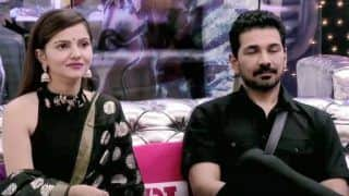 Bigg Boss 14 October 24 Weekend Ka Vaar Episode Major Highlights: Salman Khan Slams Rubina Dilaik, Exposes Jaan Kumar Sanu
