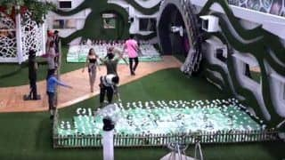 Bigg Boss 14 October 14 Major Highlights: Eijaz Khan, Pavitra Punia, Rahul Vaidya, Nishant Win Immunity