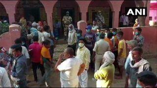 Bihar Elections 2020: आज 71 सीटों पर हो रही वोटिंग, 2015 में किसने यहां जमाया था कब्जा, जानिए